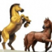 Betting tip from horse racing tipster Golden Horse