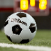 Betting tip from football tipster Louis Wilkinson