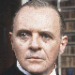 Betting tip from football tipster Anthony Hopkins