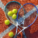 Betting tip from tennis tipster Big Market