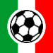 Betting tip from football tipster Fernandes