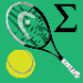 Betting tip from tennis tipster Sposta