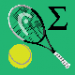 Betting tip from tennis tipster Sposta WTA