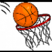 Betting tip from basketball tipster Topan