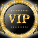 Betting tip from tennis tipster Masters Tennis