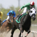 Betting tip from horse racing tipster Christopher Carter
