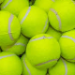 Betting tip from tennis tipster Pavel Lendl