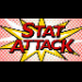 Betting tip from basketball tipster stat attack basketball
