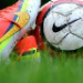 Betting tip from football tipster Matthew Cooper