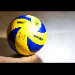 volleyball tispter DDLbet