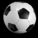 Betting tip from football tipster Adonis Tzi