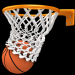 Betting tip from basketball tipster Al Kapro