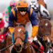 Betting tip from horse racing tipster Jacob Rose