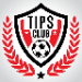 Betting tip from football tipster rafahelb