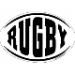 rugby tispter performeur