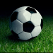 Betting tip from football tipster FS Tipster
