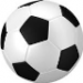Betting tip from football tipster Archie Chapman