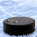 Betting tip from ice hockey tipster Hockey Master