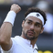 Betting tip from tennis tipster Andrei Tennis