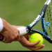 Betting tip from tennis tipster Morgan Chapman