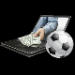 Betting tip from football tipster Igor78Gomes