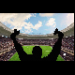 Betting tip from football tipster Cenk Turan