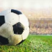 Betting tip from football tipster Iwak Kabald