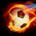 Betting tip from football tipster Jake Lewis