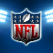 american football tispter NFL BANKERS
