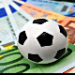Betting tip from football tipster Chris Ioannou