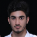 Betting tip from football tipster Amir Shamian