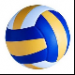 volleyball tispter Parca Tips Volleyball