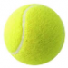 Betting tip from tennis tipster Finlay Watson