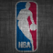 Betting tip from basketball tipster ANALYSTS_BETTING_CLUB