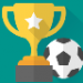 Betting tip from football tipster Fabiano Brazilian Soccer