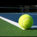 Betting tip from tennis tipster Denis D.