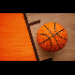 Betting tip from basketball tipster Basketball DDL