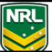 Betting tip from rugby tipster NRL Guy