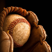 Betting tip from baseball tipster Harry Palmer