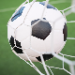 Betting tip from football tipster Bruno dos Santos
