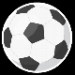 Betting tip from football tipster Football_Bet