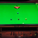 snooker tispter 5priori5 snooker