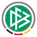 Betting tip from football tipster Theodor Waltz
