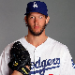Betting tip from ice hockey tipster Clayton Kershaw