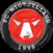 Betting tip from football tipster FC Midtjylland