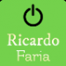 Betting tip from football tipster Ricardo Jose Faria