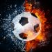 Betting tip from football tipster Luigi Bloom OUII