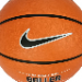 Betting tip from basketball tipster Basketball Turkey King