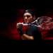 Betting tip from tennis tipster Dominic Johnson