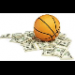 Betting tip from basketball tipster Nick McKinley